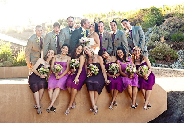 http://westcoastbridetobe.files.wordpress.com/2012/04/whole-purple-party.jpg
